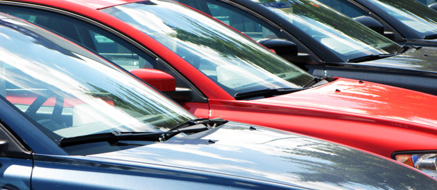 Tips for attending car auctions in Cape Town