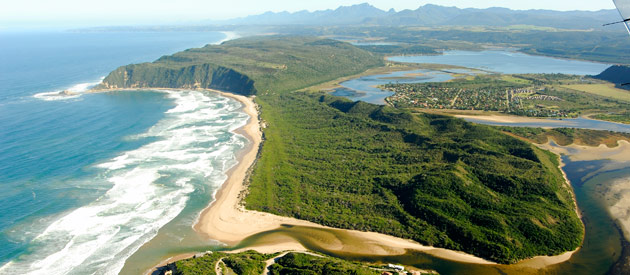 Visit the Western Cape - Find Western Cape Accommodation