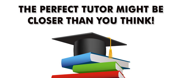 Turtlejar - Private Tutors, South Africa