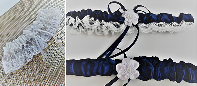 pretty little things, cape town, online shop, handmade, imported, accessories, weddings, special occasions, earrings, hair accessories, veils, garters, bridal sashes, nicole grant