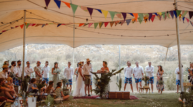 Bedouin tent hire Cape Town, Marquee and tent hire Cape Town, Freeform marquee tent hire Cape Town, Marquee hire Western Cape, Stretch tents Cape Town, Tent