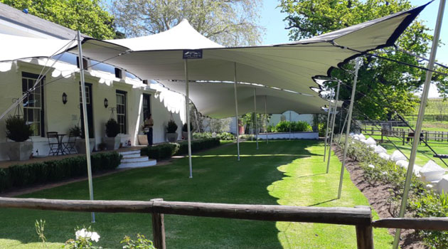 cape tents, wedding marquees, functions tents, stretch tents, event tents, tent hiring, cape town