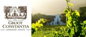 GROOT CONSTANTIA ESTATE