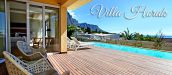 VILLA HORAK, CAMPS BAY