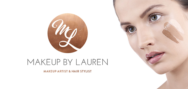 makeup by lauren, make up artist, professional, hair stylist, wedding make up, wedding stylist, johannesburg, cape town