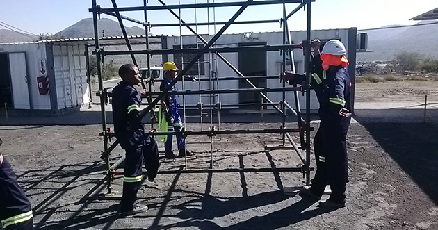 emcare, emergency health care, training provider, medical, Johannesburg, Polokwane, Port Elizabeth, durban, ATA international, firefighting training