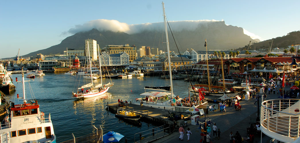 Cape Town, Western Cape, South Africa, www.cape-town-info.co.za