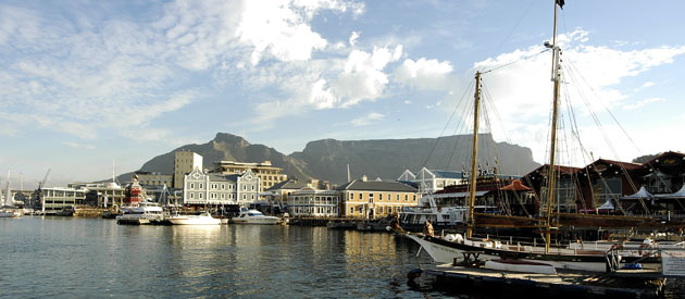 Claremont is a growing area located in the Southern Suburbs of Cape Town, Western Cape, South Africa.